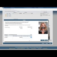 My Tax Account – New Features Webinar