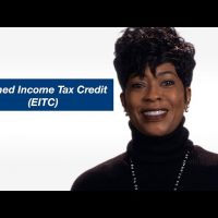 Earned Income Tax Credit-Get It Right