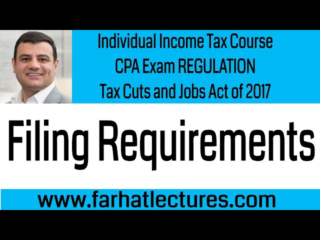 Accounting portal - Page 2 of 255 - Tax Resources for